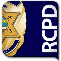 RCPD participating in seat belt enforcement project
