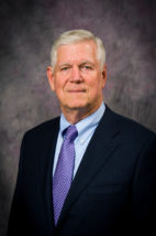 K-State President Myers comments on anti-Semitic message
